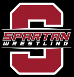 Spartans Win Big at Rockmart Tri-Dual