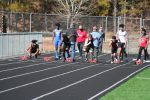 All-Comers Track Meet 2/20 Varsity