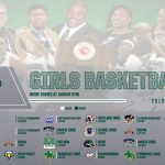 Girls Basketball host Fairmont Heights on Tuesday December 10