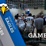 GAMEDAY! High Point @ Flowers