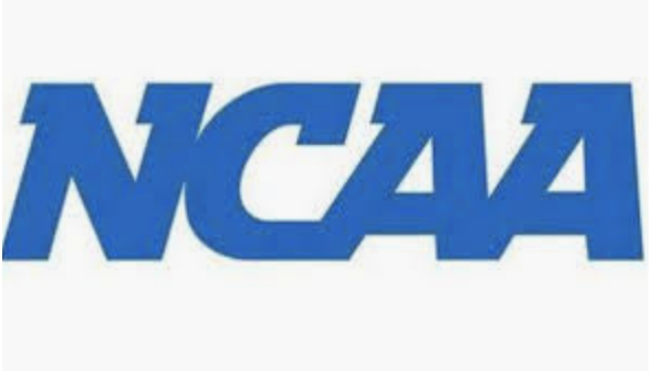 NCAA waives SAT/ACT for Class of 2020