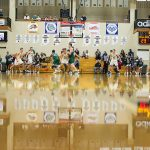 BBB: Millers Play Guerin Catholic in Sectional