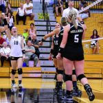 Noblesville Volleyball 2017 Summer Information