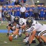 Miller Football Opens Season at Lucas Oil Stadium
