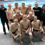 Noblesville Boys Finish Season at IHSAA State Finals