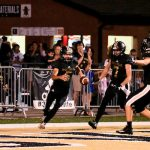 Miller Football beats HCC Newcomer Franklin Central 10 – 0