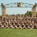 2018-19 Fall Team Photos