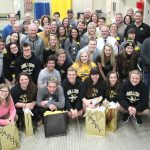 Noblesville Girls Varsity Swimming beats Herron 138 – 28