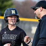 Miller Softball Defeats Cardinal Ritter In Blowout Victory Thanks to Sixth Inning Boost