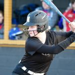 Maddie Taylor Drives in Five as Miller Softball Wins Over Westfield