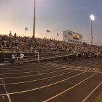 Miller Football falls to Zionsville