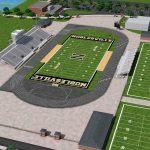 New Stadium Coming to Noblesville