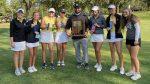 Miller Golf wins Regional Championship