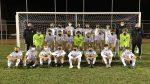 Miller Boys Soccer wins HCC, beats HSE 2 – 0