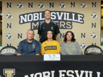 Fall Signing Day 2020