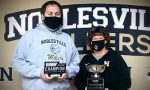 Noblesville High School Honored for Top Athletic Website in Midwest
