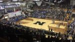 The Mill among Indiana's 68 best high school gyms
