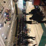 Boys Varsity Basketball beats Newberry 80 – 46