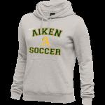 Aiken Soccer Team Store Open!