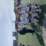 Girls Junior Varsity Soccer falls to White Knoll 3 – 2
