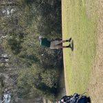 Boys Varsity Baseball ties Chesnee 2 – 2