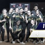 SOFTBALL BEATS STROM THURMOND