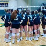 VB Playoff vs May River