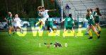 Girls Varsity Soccer beats North Augusta 1 – 0