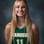 Kenna Holt nominated for RGJ Prep Athlete of the Week