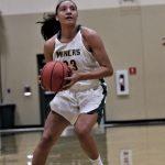 Results: Girls Basketball Tops Damonte 58-49