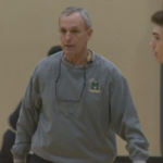 Coach Ballinger returns to Manogue to lead Boys Basketball program