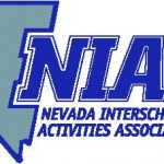 NIAA approves new Class 5A