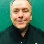Coach Spotlight: Meet the New Manogue Softball Coach – Michael Bastian