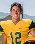 Drew Scolari commits to Nevada Football