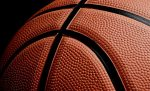 Boys Basketball Tryouts Set