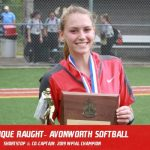 WPIAL & VNN Sports High School Senior Student Athlete Spotlight Series!