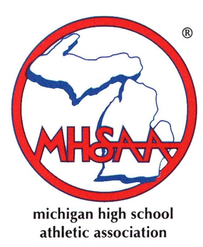 Fantastic Opportunity for Your Sophomore Student-Athlete:  MHSAA Student Advisory Council Application