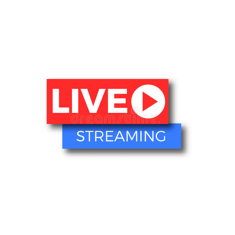 Live Stream Link for Varsity Football at St. Charles Tonight