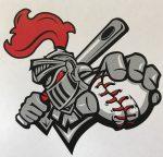 Homecoming/ Baseball Update