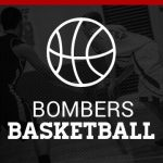 Bomber Basketball Class of 1995 Returns