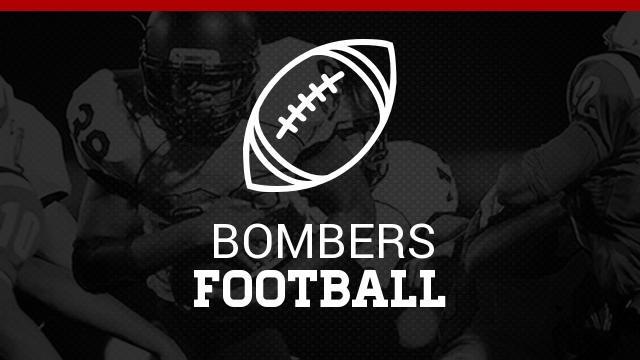 MS Football Parent/Athlete Callout