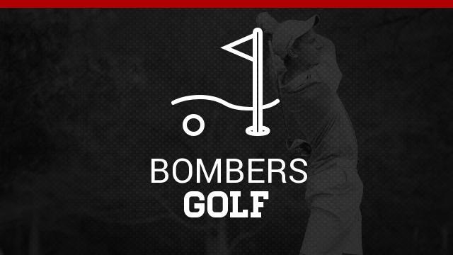Boys Golf Team Shop