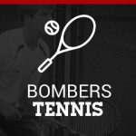 Boys Tennis Team Shop