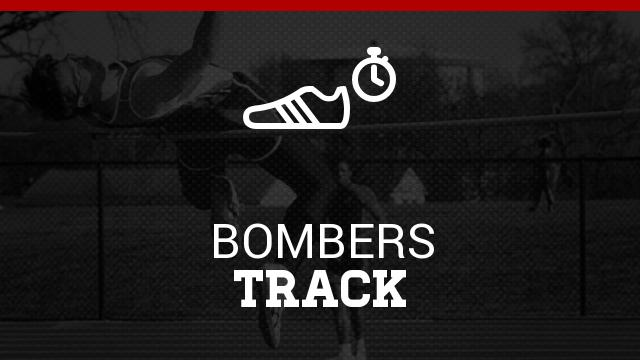 Track Team Shop