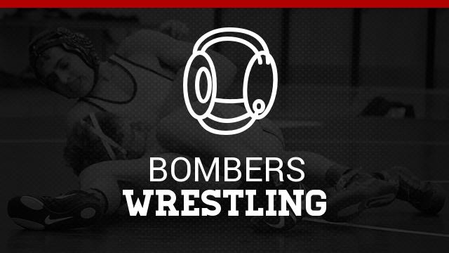 Update – MS Wrestling at West Lafayette Information
