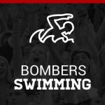 Rensselaer Swim Invite Re-Scheduled