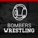 Bomber Wrestling Gear