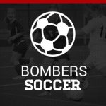 Girls Soccer Sectional