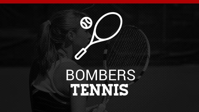 Girls Tennis Team Shop