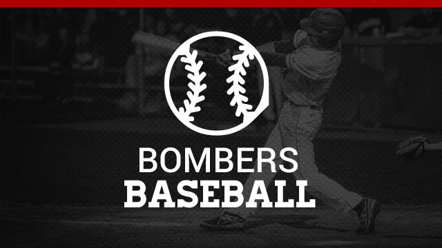 Baseball Headed to Gary Railcats